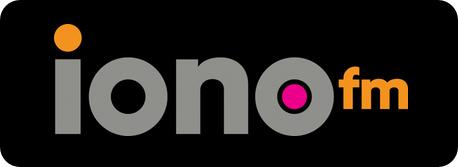 ionofm2