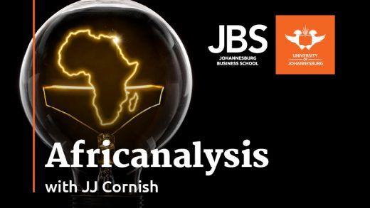2020-09_JBS_AfricaAnalysis_Banners_v02_800 x 533px