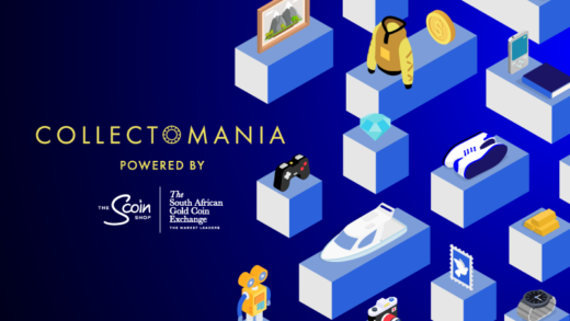 Collectomania_Podcast-Banner