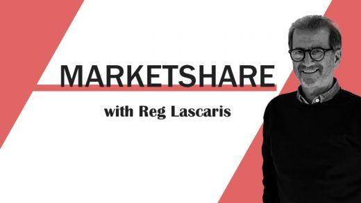 Marketshare Episode Banner