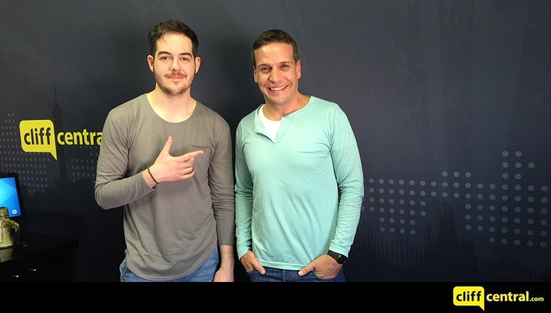 150720 kellman fitness and health jacques van jaarsveld