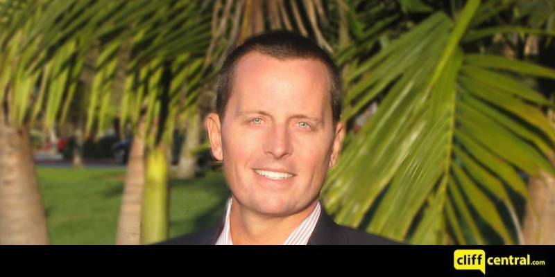 151204 Richard Grenell the q mark bland