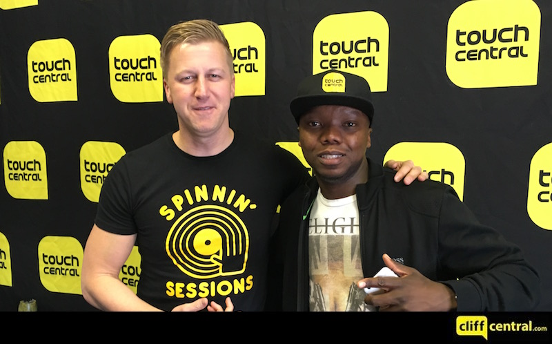 16091TboTouch4_0487