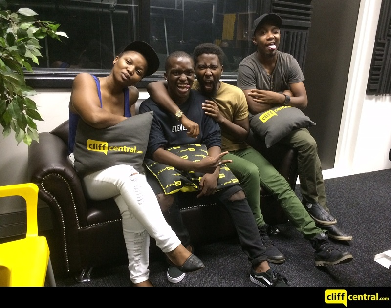 161104cliffcentral_20something1