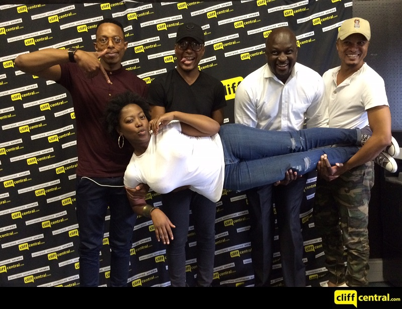 161109cliffcentral_belighted1