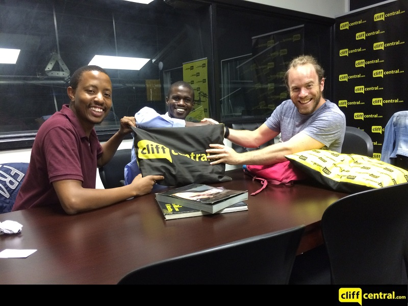 161109cliffcentral_frankly-speaking1
