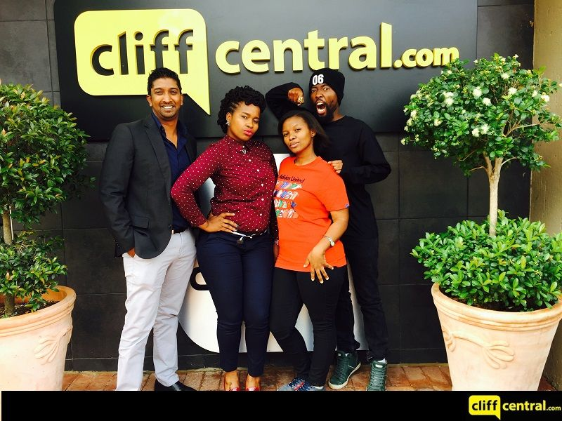 161111cliffcentral_20something1