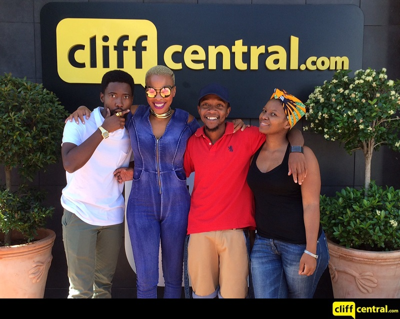 161118cliffcentral_20something1