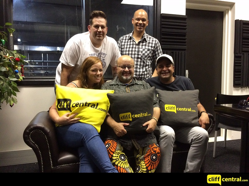 161125cliffcentral_crs1