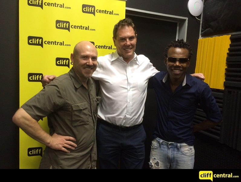 20161101cliffcentral_lawsoflife
