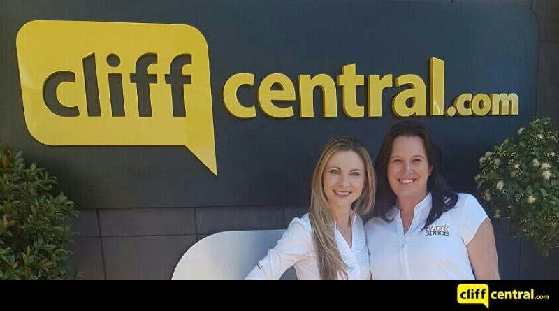 20161115cliffcentral_unbranded