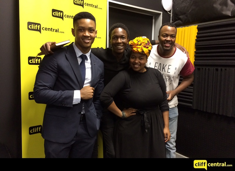 20161116cliffcentral_worstguys