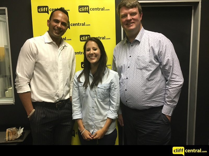 20161121cliffcentral_smeinterview