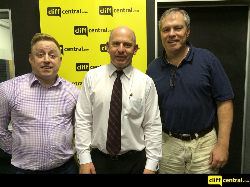 28112016cliffcentral_business