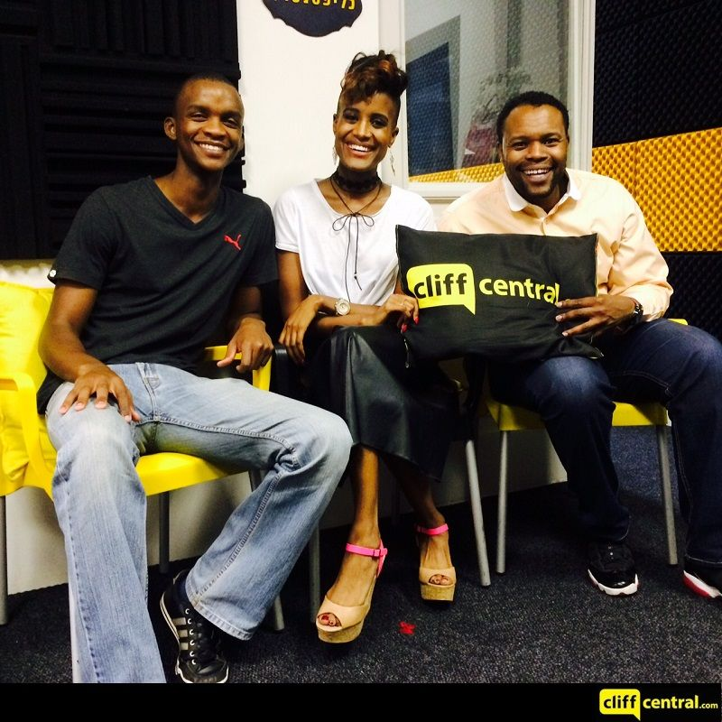 161208cliffcentral_weeklymashup1
