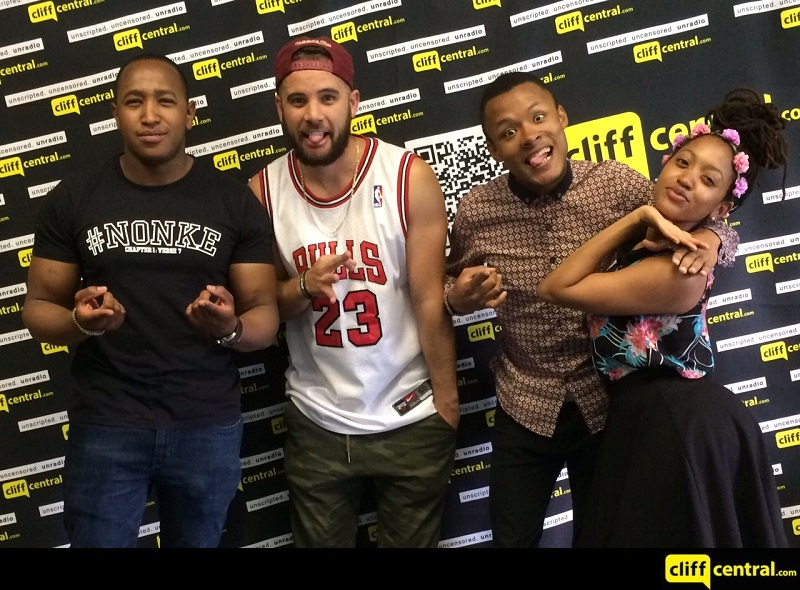 161215cliffcentral_unplugged1