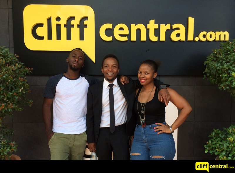 161223cliffcentral_20something1