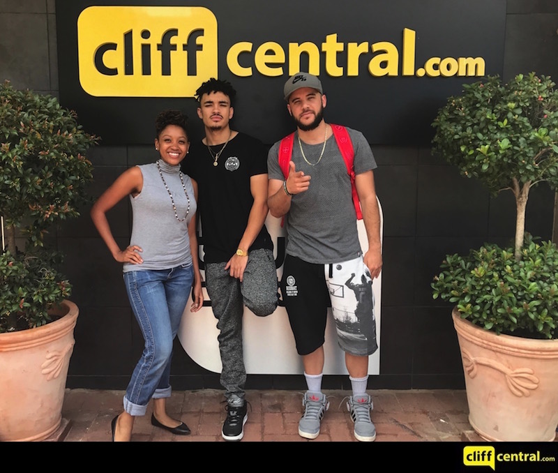 161229cliffcentral_unplugged
