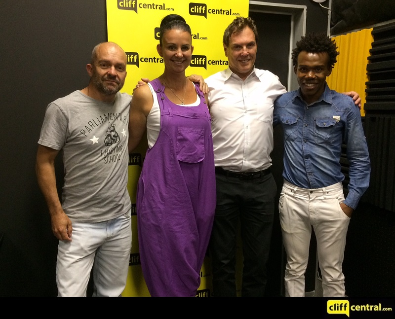 20161220cliffcentral_laws