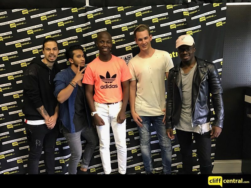090117cliffcentral_youthleadership