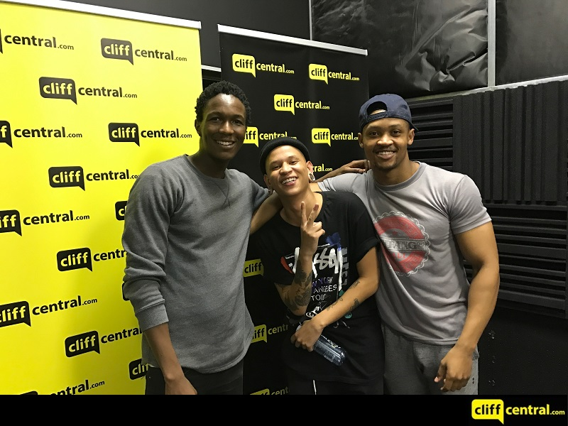 170104cliffcentral_theworstguys1