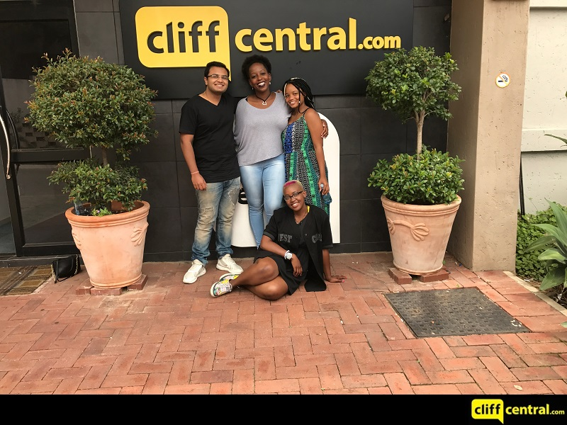 170105cliffcentral_studentuncensored1