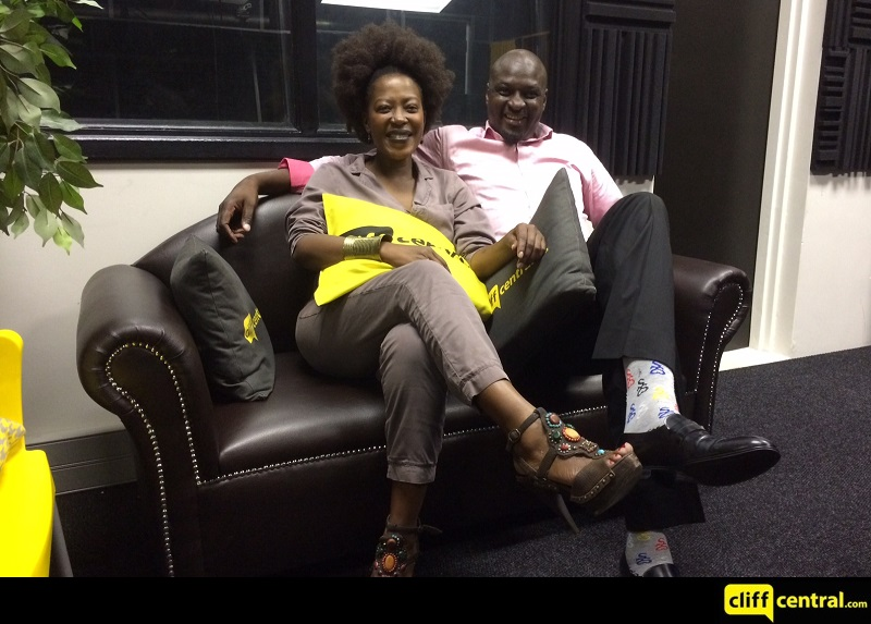 170111cliffcentral_belighted1