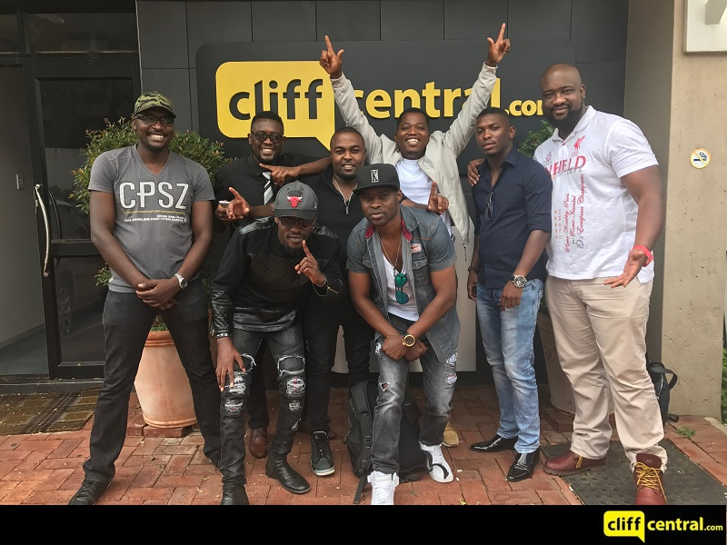 170113cliffcentral_noborders1