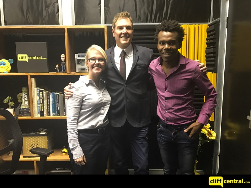170117cliffcentral_laws1