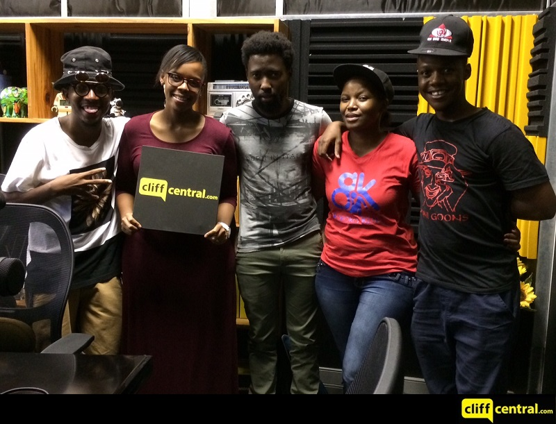 170120cliffcentral_20something1