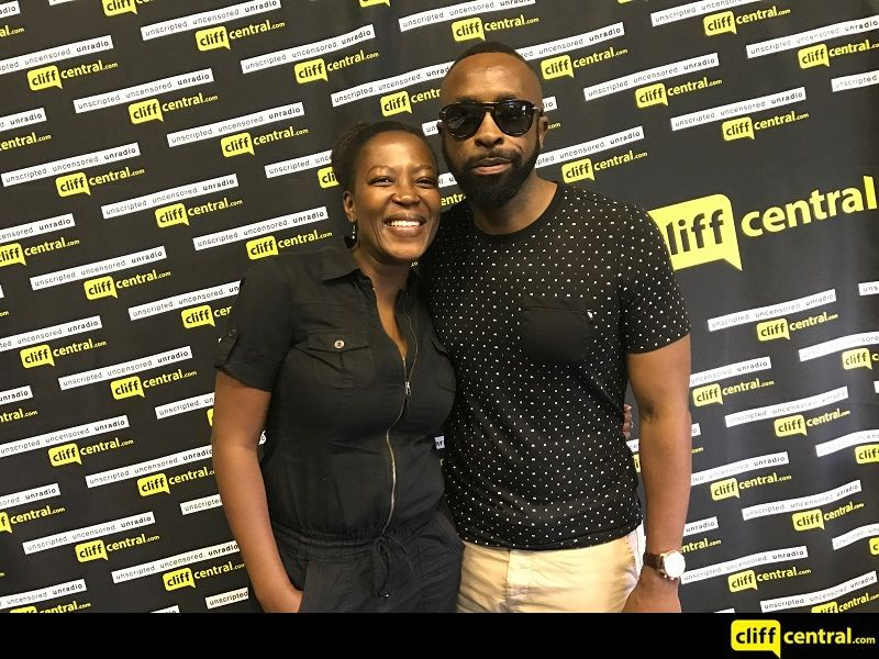 170130cliffcentral_belighted1