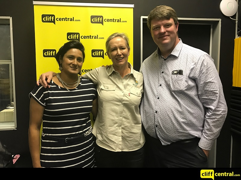 170130cliffcentral_lsp1