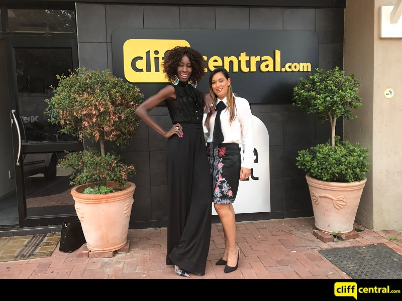 170202cliffcentral_fashionlab1