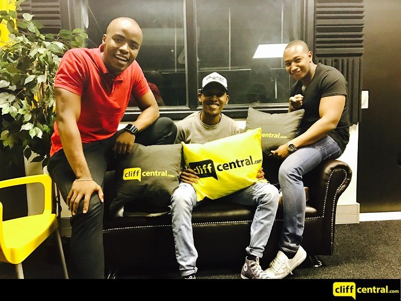 170202cliffcentral_unplugged1