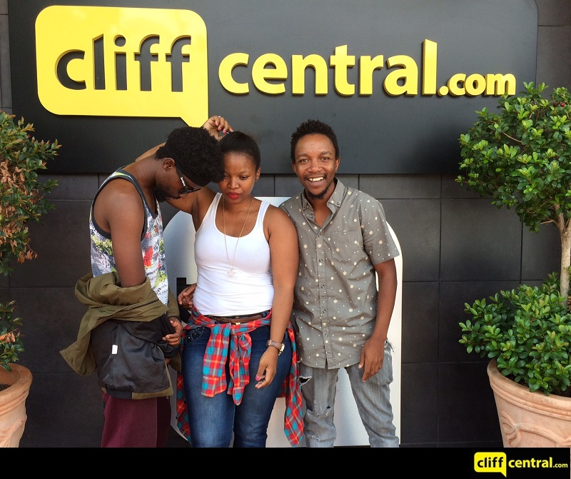 170210cliffcentral_20something1