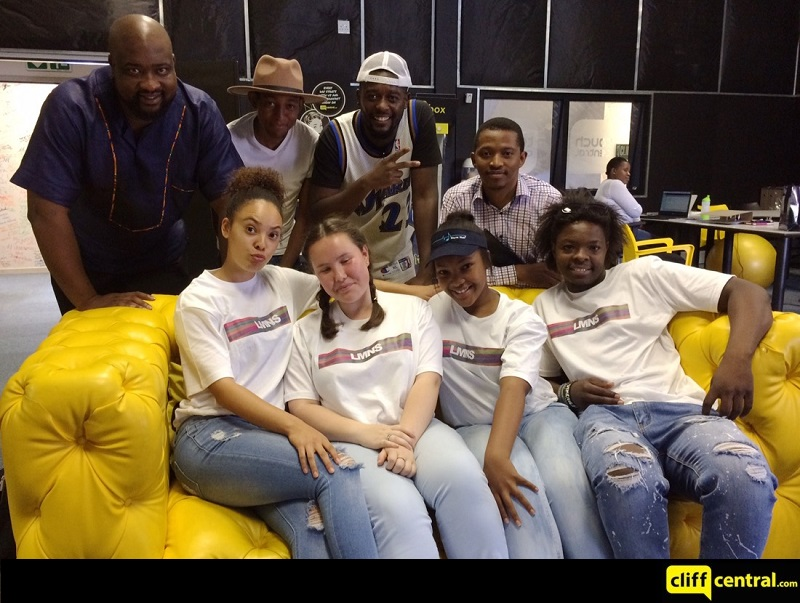 170210cliffcentral_noborders1