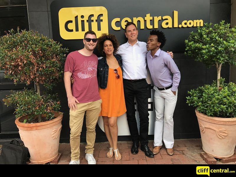 170214cliffcentral_laws3