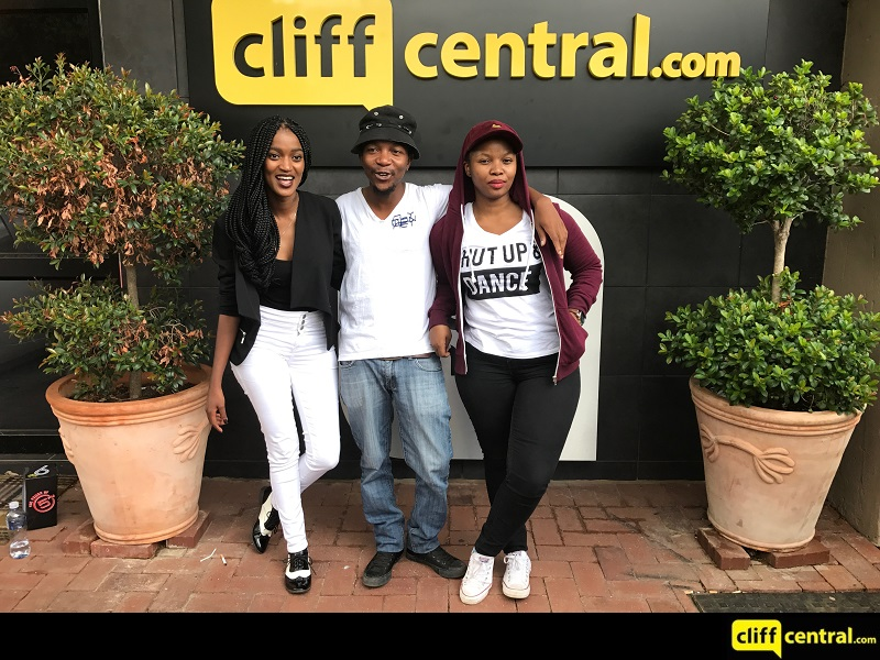 170217cliffcentral_20something1