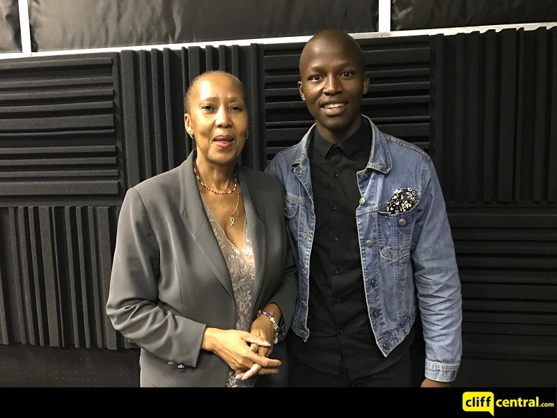 170220cliffcentral_lsp7