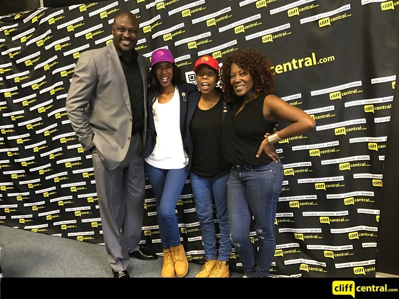 170227cliffcentral_belighted1