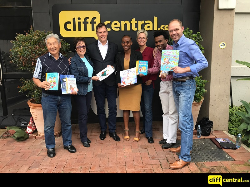 170228cliffcentral_laws1
