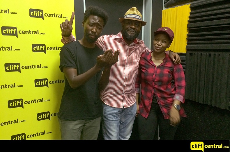 20170203CliffCentral_20something