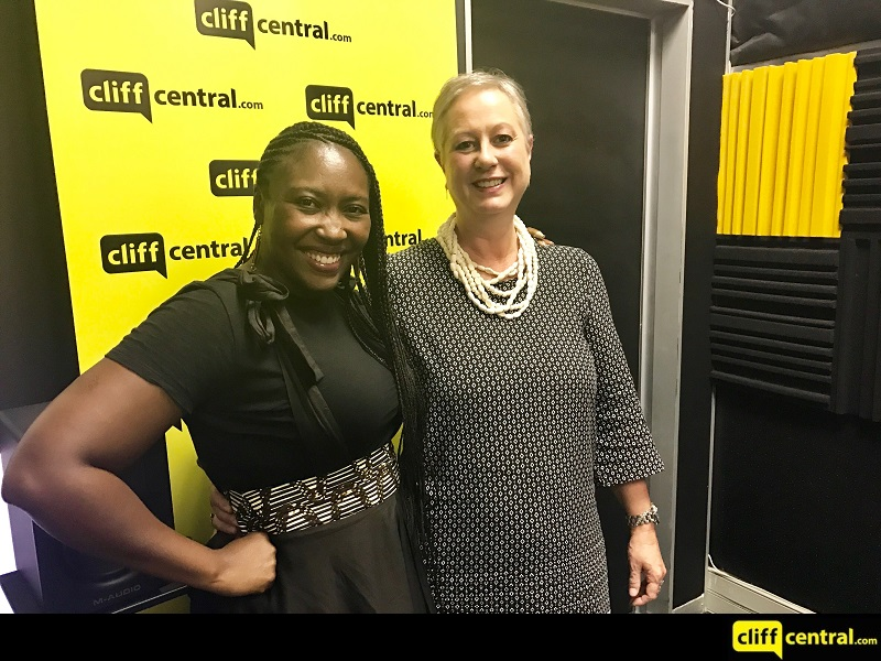 170301cliffcentral_womandla1