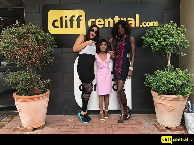 170309cliffcentral_fashionlab1