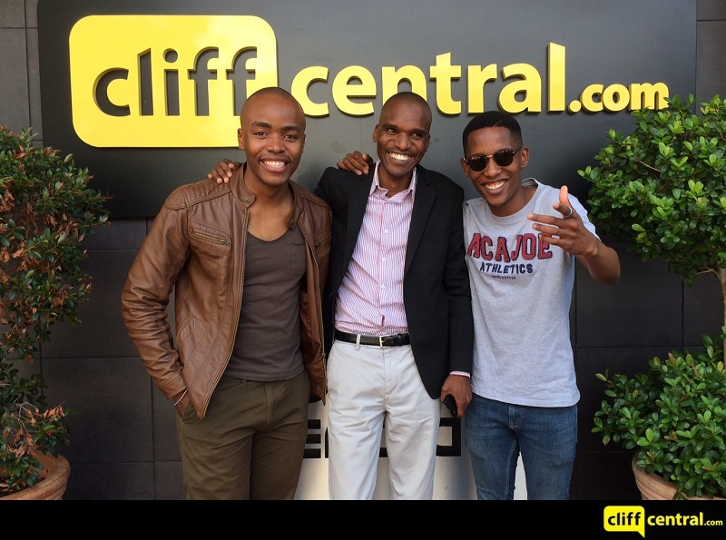 170309cliffcentral_unplugged1
