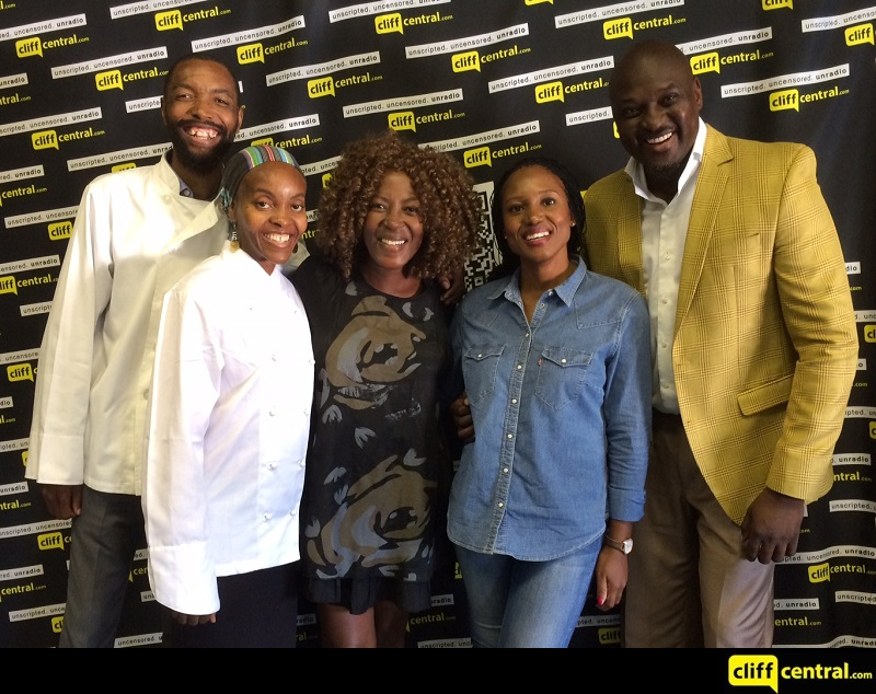 170313cliffcentral_belighted1