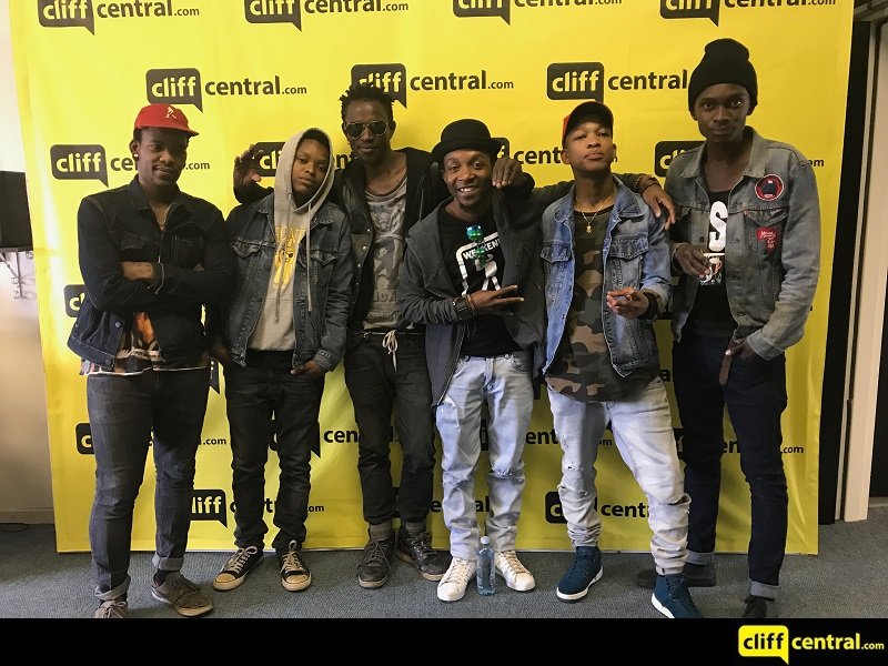 170526cliffcentral_20something1
