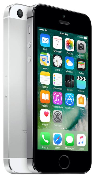 iPhone5s_Family