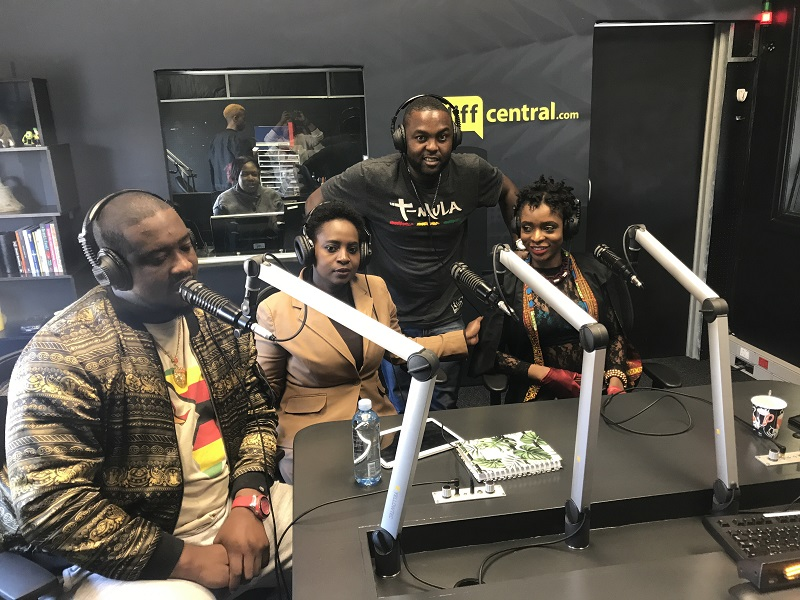 170721cliffcentral_noborders