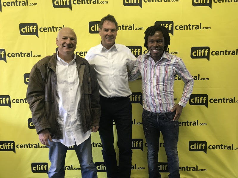 170822cliffcentral_laws